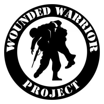 2-wounded-warrior