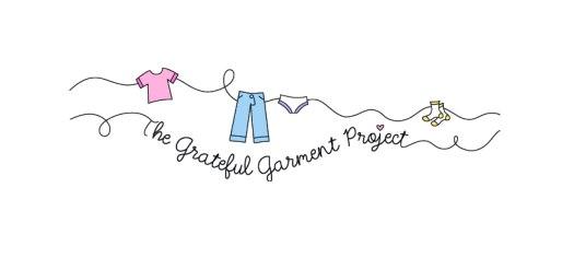 grateful-garment